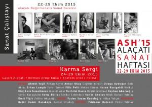 ASH_2015_duyuru